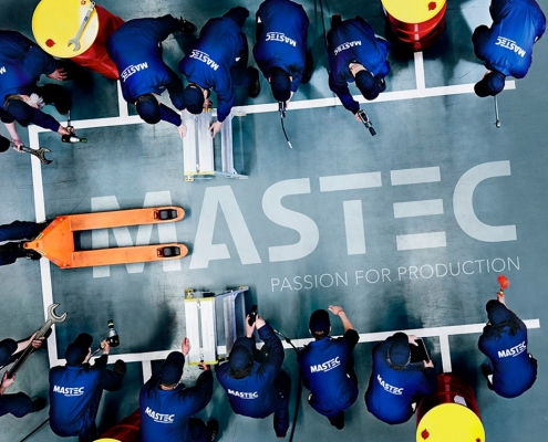 mastec group passion for production 2 495x400 - Om oss