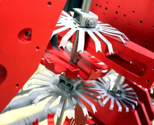 anodisering 495x400 - Mastec CCTech