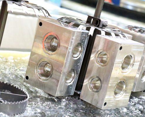 hardanodisering 495x400 - Mastec CCTech