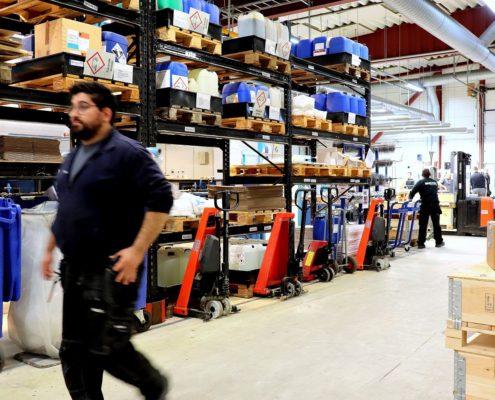 kvalitet och miljo 495x400 - Mastec CCTech