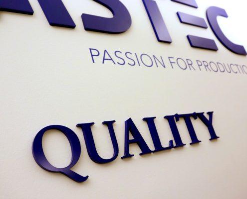 kvalitet och miljo 5 495x400 - Mastec Solutions Vaggeryd