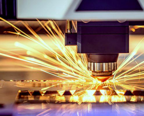 laser fzk 495x400 - Mastec Frenzak