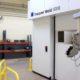 lasersvets 8 80x80 - Mastec har investerat i en ny 5-axlig fräs!