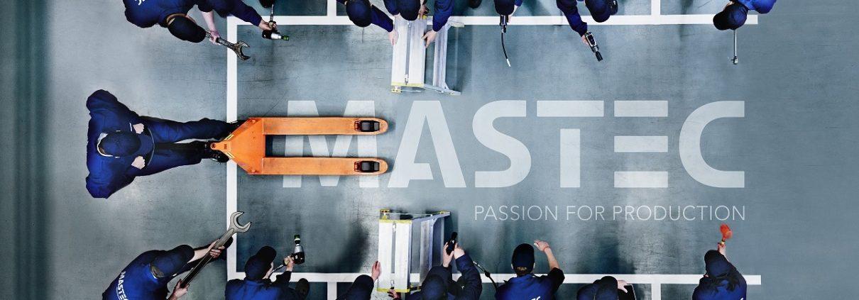 mastec kunden 130417 0148 logo 1 1210x423 - Mastec AB