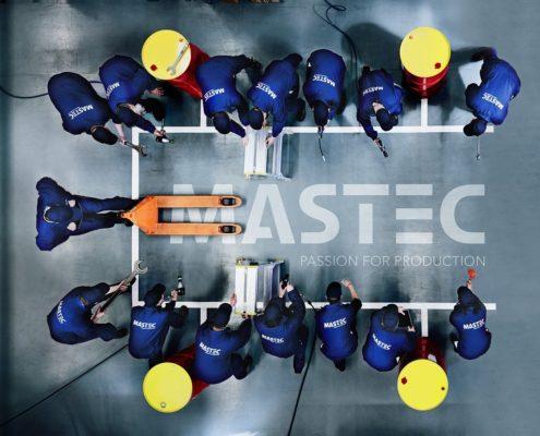mastec kunden 130417 0148 logo 2 495x400 - About Mastec