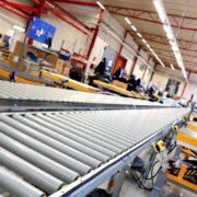 produktionsteknik 180x180 - Mastec AB - EN