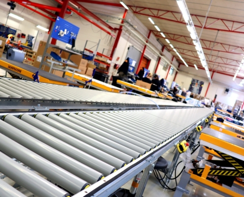 produktionsteknik 495x400 - Mastec Solutions Vaggeryd