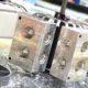 hardanodisering 80x80 - Mastec har investerat i en ny 5-axlig fräs!